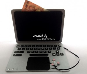 Laptop_Geld