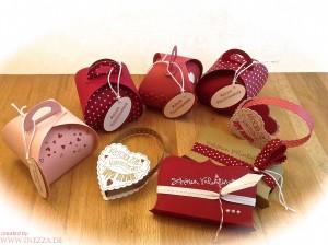 Valentinstags_Swaps