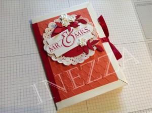 Mini-Book01