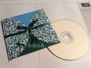 CD_Verpackung