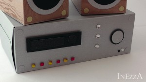 LautsprecherTuner