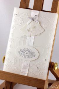 HochzeitskarteGanzInWeiss